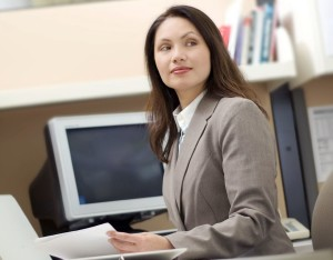 1383558235_woman-in-office-white-woman-in-office